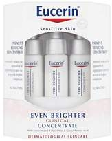 Eucerin Evenbrighter Concentrate 6x5ml