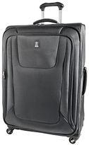 Travelpro Maxlite 3 29 Inch Expandable Spinner Black