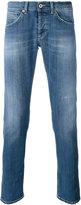 Dondup straight-leg jeans - men - Cotton/Polyester/Spandex/Elastane - 30