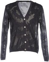 Versace Cardigans - Item 39696579