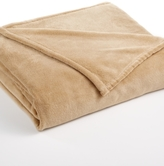 Berkshire CLOSEOUT! So Soft Blanket