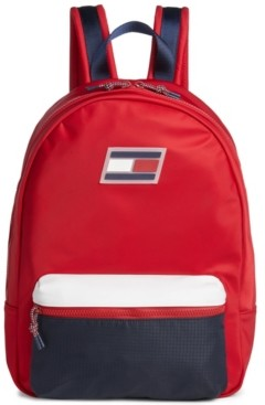 Tommy Hilfiger Zoe Sport Backpack