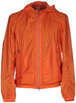ADD Jackets - Item 41672264