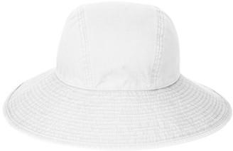 SL101 Adams Sea Breeze Ladies' Cap (US)