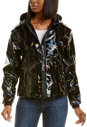 Rossignol Iridescent Jacket