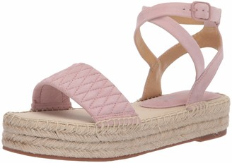 Splendid Women's Seward Strappy Espadrilles