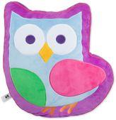Olive Kids Olive KidsTM Birdie Plush Pillow