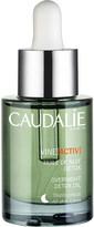 CAUDALIE Vine[Activ] overnight detox oil 30ml