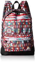 Roxy Women's Sugar Baby Printed Backpack