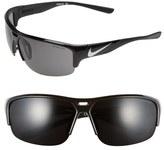 Nike 'Golf X2' 74mm Sunglasses