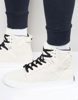 Supra Skytop Trainers