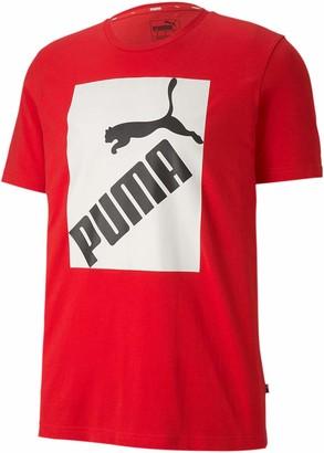 Puma Men's 58138611
