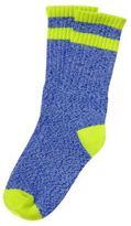 Gymboree Marled Socks