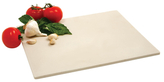 Norpro Pizza Baking Stone