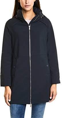 Street One Women's 0438 Calu Coat