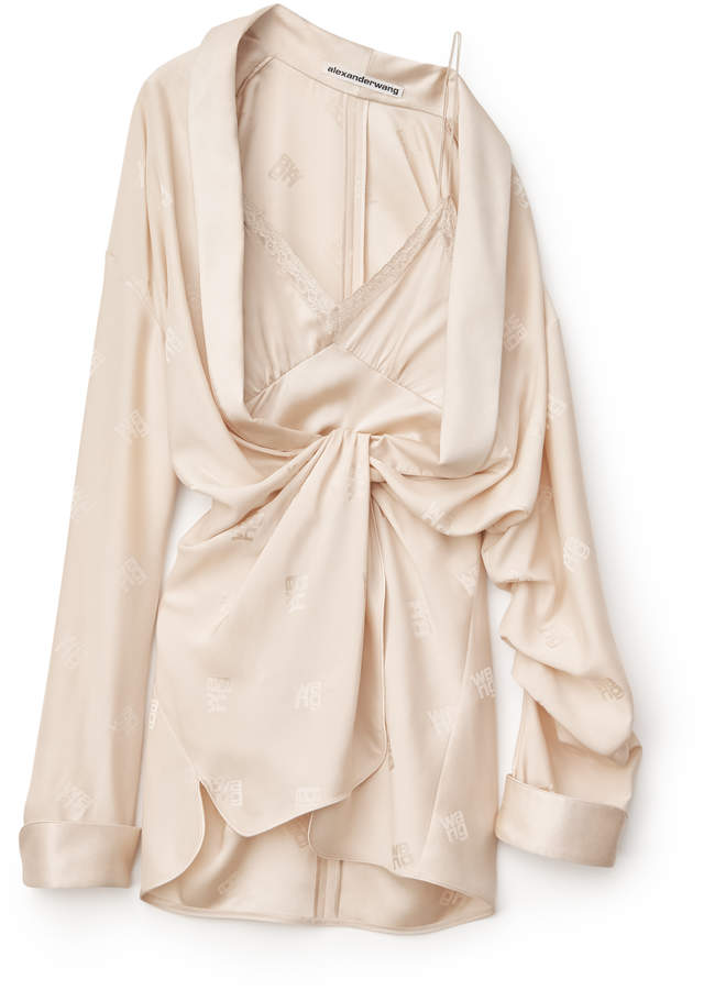 c2cfe5e8c2d6 Alexander Wang Pajamas - ShopStyle