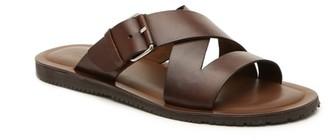 Mercanti Fiorentini 6331 Sandal