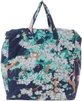 Laura Urbinati Handbags - Item 45345055