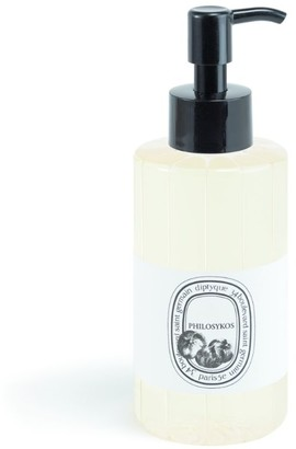 Diptyque Philosykos Cleansing Hand And Body Gel (200Ml)