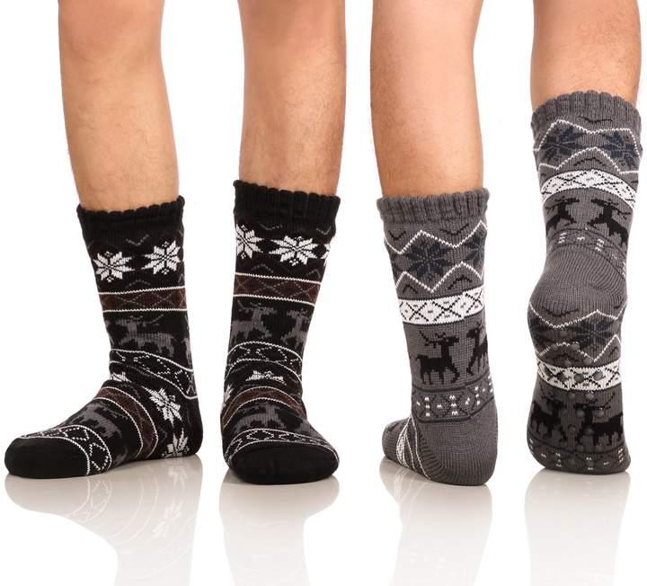 b81babdadee33 Warm Socks For Men - ShopStyle Canada