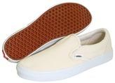 Vans Classic Slip-On Core Classics ) Shoes