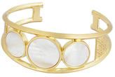 House Of Harlow Desert Oasis Cuff