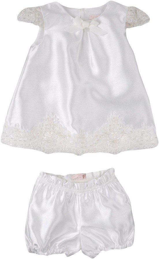 Silvian Heach Dresses - Item 34680508