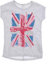 Pepe Jeans T-shirts - Item 12002134