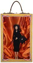 Dolce & Gabbana Addolorata Ceramic Doll