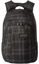 Dakine Factor Backpack 20L