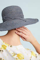 Helen Kaminski Camille Floppy Hat