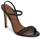 Donald J Pliner Women's Gabbi Sandal