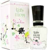 Kate Moss Wild Meadow By Edt Spray 1 Oz