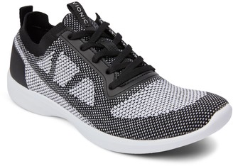 Vionic Lenora Sneaker