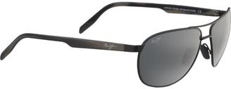 Maui Jim Castles Polarized Sunglasses