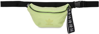 adidas Nylon Belt Bag