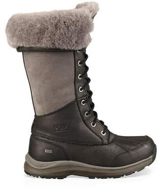 UGG Adirondack Tall Boot III