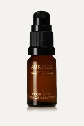 Aurelia Probiotic Skincare The Probiotic Concentrate, 10ml - Colorless