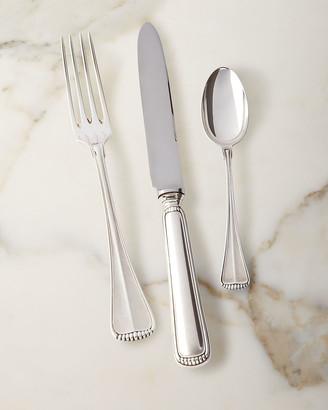 Buccellati Milano Sterling Silver Dinner Knife