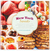 Original Penguin New York Sweets Book