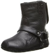 Frye Harness Bootie (Infant/Toddler/Little Kid/Big Kid)