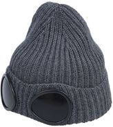 C.P. Company Hats - Item 46514903