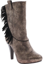 Poetic Licence Pure And Easy Ankle Boot (Women's)