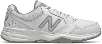 New Balance 411 Men's Sneakers