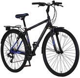 Cross CRX500 700c Hybrid Bike - Mens