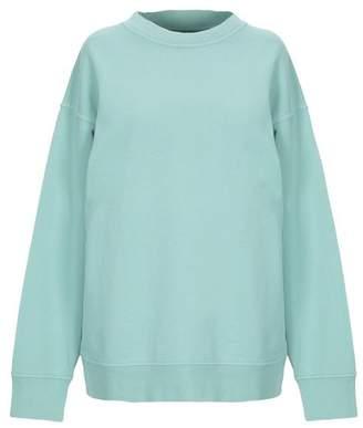 DEPARTMENT 5 Sweatshirt