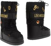 Love Moschino Boots - Item 11245607