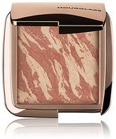 Hourglass Women's Ambient® Strobe Lighting Blush