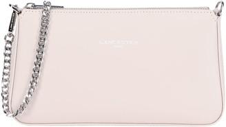 Lancaster Handbags