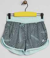 Hurley Girls Reversible Short